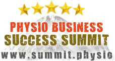 Physio Business Success